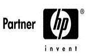 HPLogoPartner.jpg